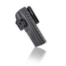 Cytac tok za pištolo CY-G34