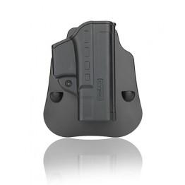 Cytac tok za pištolo F- Speeder CY-FG19