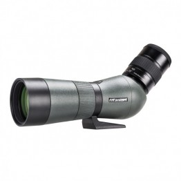 Delta spektiv Titanium 65 ED II ( magnification 15-45x )