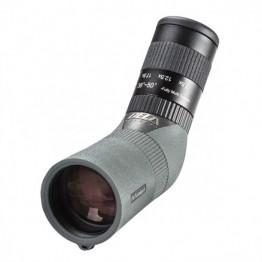 Delta spektiv Titanium 50 ED ( magnification 7,5-22,5x)