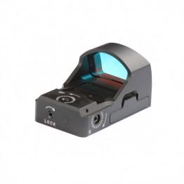 Delta rdeča pika MiniDot HD 24