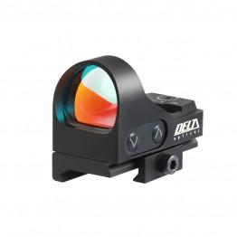 Delta rdeča pika MiniDot HD 26