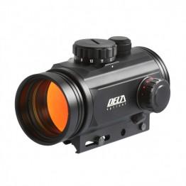 Delta rdeča pika MultiDot HD 36