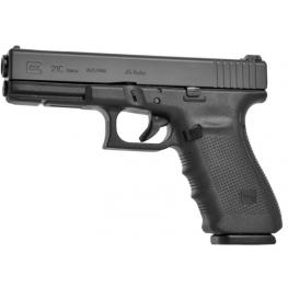 Glock 21 C Gen. 4