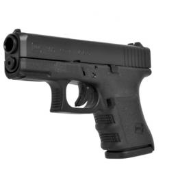 Glock 30S Gen. 3 Slim