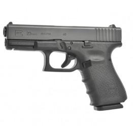 Glock 23, Gen.4, cal.40