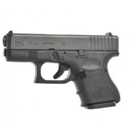 Glock 27, Gen.4, cal.40