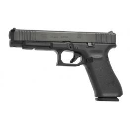 Glock 34 Gen. 5 MOS/FS