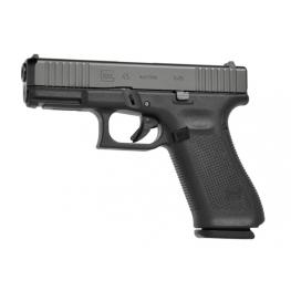 Glock 45 FS