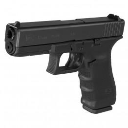 Glock 17 Gen. 3 OD Green
