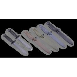 Glock nož FM78