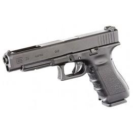 Glock 34 Gen4