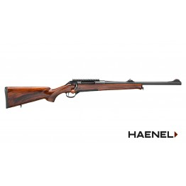 Haenel Jaeger 10 Timber Compact