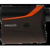 Kahles  daljinomer Helia RF-M 7x25