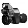 PARD NV007 Digitalni nočni adaptor