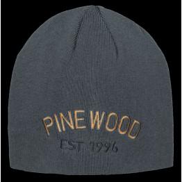 Pinewood kapa Triglav
