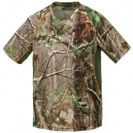 Pinewood majica Coolmax RAMSEY