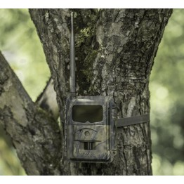 Lovska kamera Seissiger Special – Cam 3 Classic HD 12MP GPRS/2G