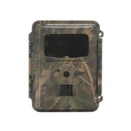 Lovska kamera Seissiger Special – Cam 3 Classic HD 12MP