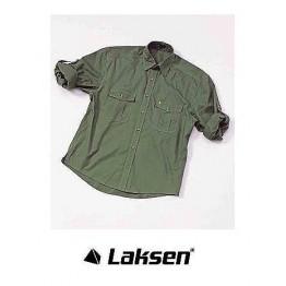 Laksen lovska srajca SERENGETI