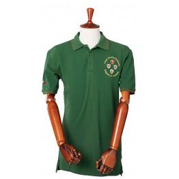 Laksen majica SIGNATURE POLO