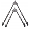SPARTAN Javelin PRO HUNT Bipod - LONG