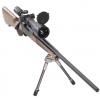 SPARTAN Javelin PRO HUNT Bipod - Standard