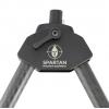 SPARTAN Javelin bipod - Standard
