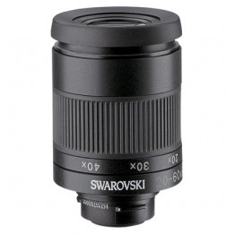 Swarovski ATS/STS, ATM/STM, STR, CTS okular 20-60x