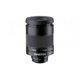 Swarovski ATS/STS, ATM/STM, STR, CTS okular 25-50x W
