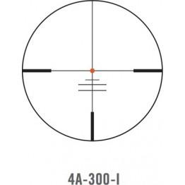Swarovski Z6i  2-12x50 L , križi 4A-I, 4A-300-I