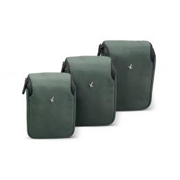Swarovski FBP- XL field bag pro za SLC 56