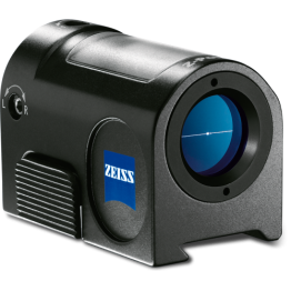 Zeiss Victory Z-Point