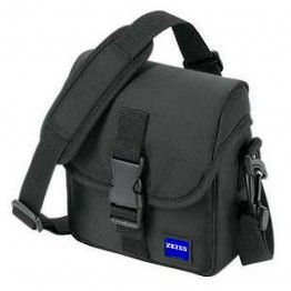 ZEISS CONQUEST HD 32 nosilna torbica