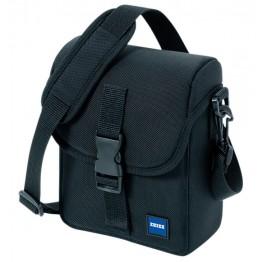 ZEISS VICTORY HT 42 nosilna torbica