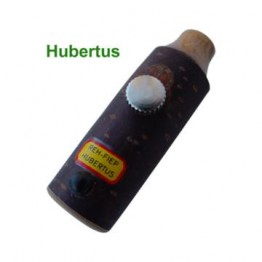 Piščal HUBERTUS