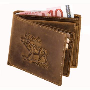 AKAH lovska denarnica