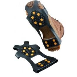 Alpenheat Dereze za čevlje