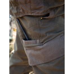 Chevalier Tacoma Gtx hlače