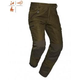Chevalier Pointer Padded hlače