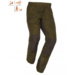Pointer pro W ventilation hlače