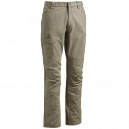 Chevalier  hlače Livingstone