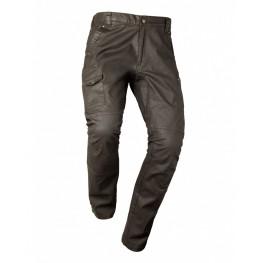 Vintage Stretch hlače