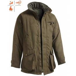Warwick jakna