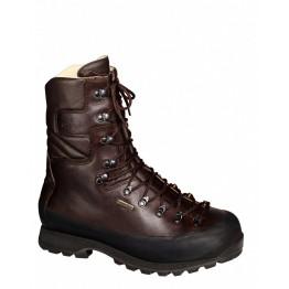 Pohodni čevlji Chevalier TUNDRA