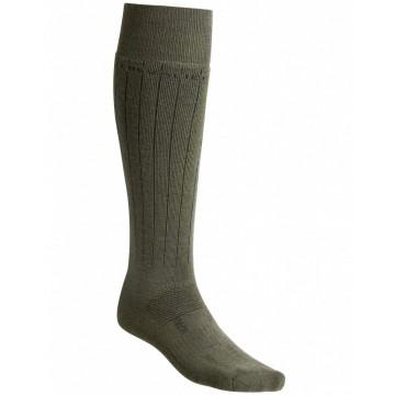 Podkolenske nogavice