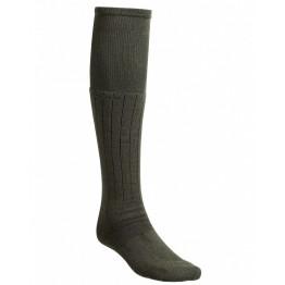 Nad kolenska nogavica