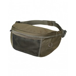 Chevalier Venture Dog waistbag torbica