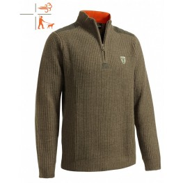 Chevalier Rosebud pulover