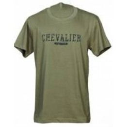 Chevalier T-Shirt (Since 1950)